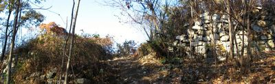2006_1111_091848aa_800gatepanorama_1024