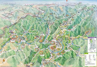 Yeonchun_map_rev2_1024