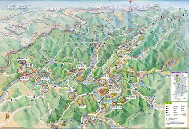 Yeonchun_map_rev2_1024