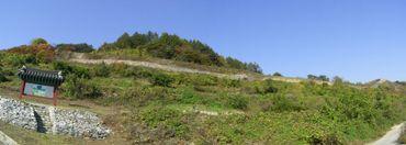 Panorama1_1024
